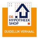 logo-hypotheekshop-berkel