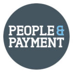 logo-people-payment