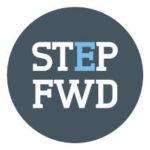 logo-stepfwd
