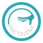 logo-paktalent-nieuw